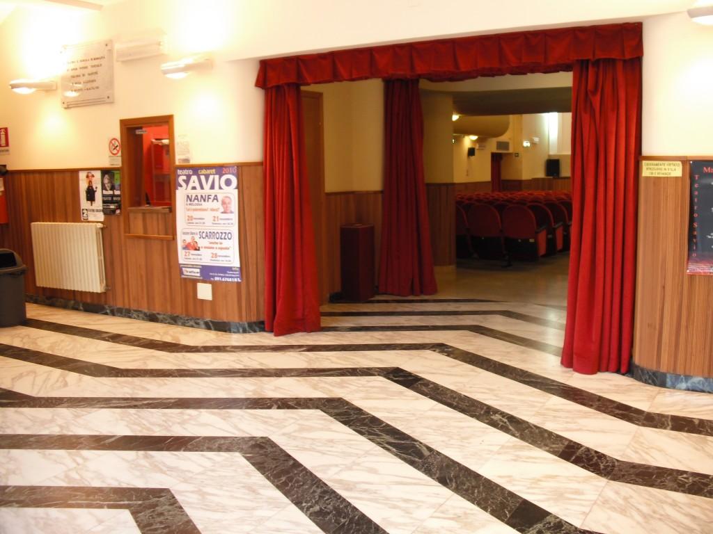 Teatro-Savio-hall-1024x768