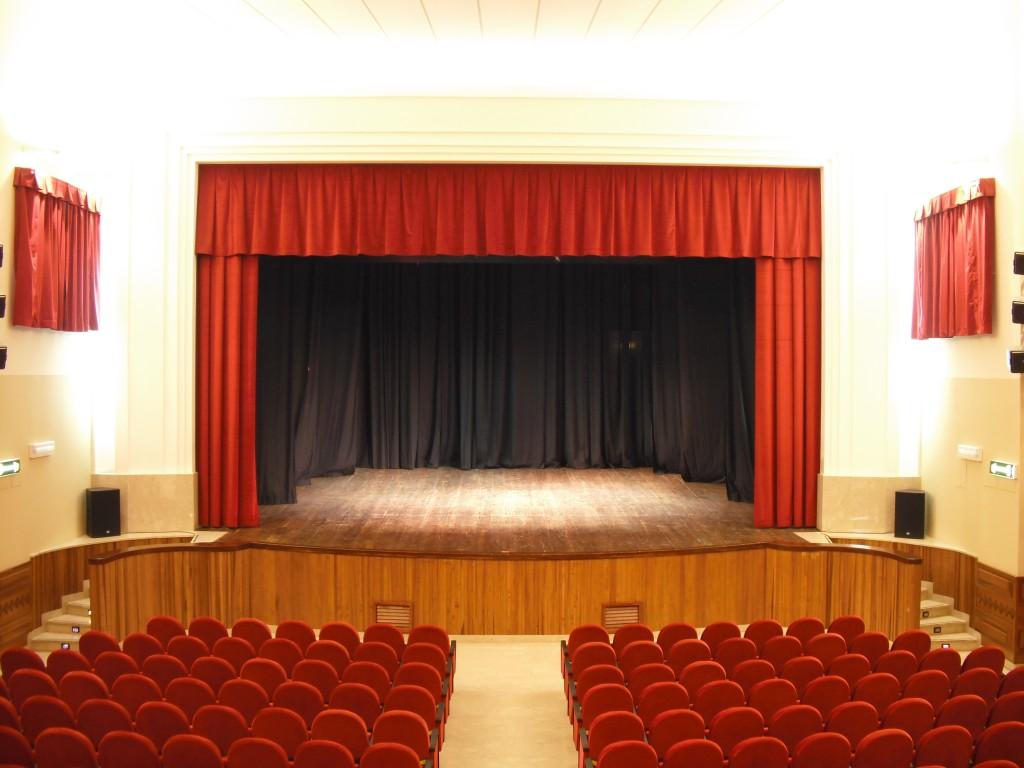 Teatro-Savio-palco-1024x768
