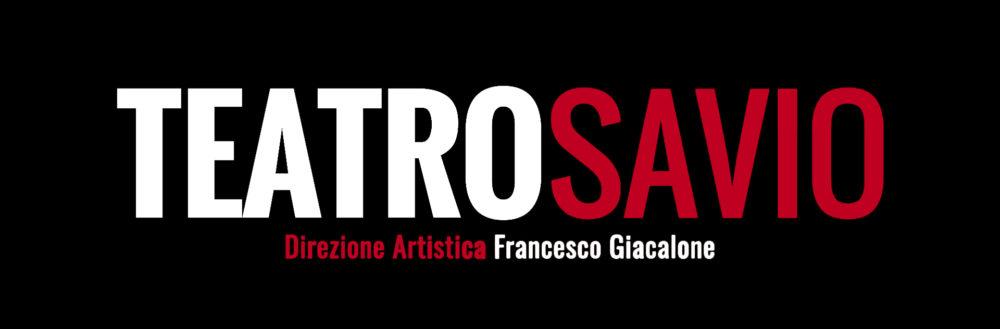 Teatro Savio Palermo